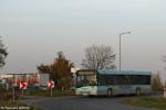 Solaris Urbino 12 #01466