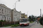 Autosan H7-20.01 #11