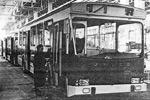 Jelcz-Berliet PR100