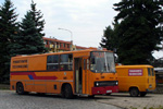 Ikarus 280/A #1229