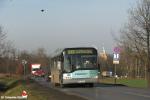 Solaris Urbino 12 #1408