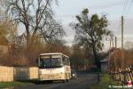 Autosan A0909L Tramp #1517