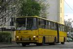 Ikarus 280.26 #218