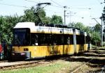 AEG GT6N #1087