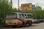 Autosan H9-21 PKS Wołów