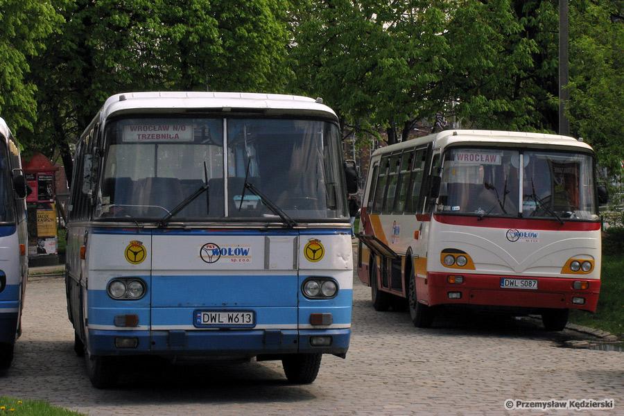 Autosan H9-21.41 #DWL W613