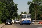 Autosan H9-21 PKS Ostrów Wielkopolski