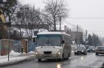 Autosan H7-10.02 #DW 7124C