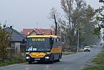 SOR CN12 #210