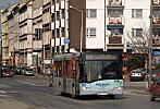Solaris Urbino 12 #01465