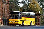 Neoplan N312U #DTR 16819