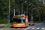 Volvo 7700 #7031