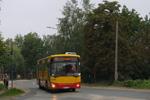 Jelcz 120M/3 #464