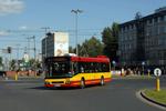 Volvo 7700 #5002