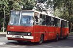 Ikarus 280.26 #5156