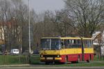Ikarus 280.26 #5288