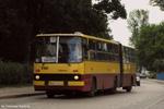 Ikarus 280.26 #5301