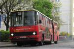 Ikarus 280.26 #5306