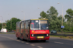 Ikarus 280.70E #5318
