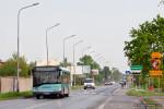 Solaris Urbino 12 #1407