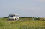 Autosan H10-10 #DW 76565