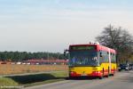 Volvo 7000A #8096