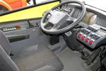 Volvo 7700A #8137