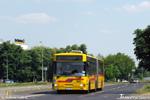 Jelcz M181M #8501