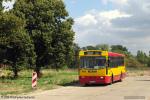 Jelcz M121M #9521