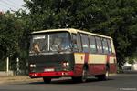 Autosan H9-21 #DOL 11AX