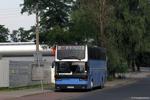 Van Hool EOS 100 #DSR 05296