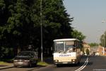 Autosan H10-10 #DW 5517A