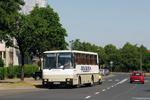 Autosan H10-10 #DW 83835