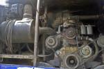 Autosan H9-21.41 #7500015