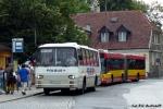 Autosan H9-21 Polbus-PKS Wrocław