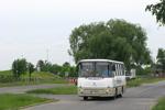 Autosan A0909L Tramp #WL 44581