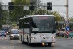 Mercedes Intouro 15R #WND 54VG