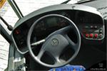 Mercedes Conecto LF #WPR 20N8