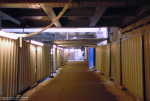 Tunel dworcowy