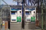 Automaty Przewozów Regionalnych