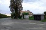 Zgorzelisko