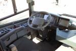 Volvo 7705LH #5413
