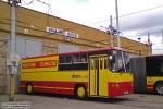 Ikarus 280/A #1162