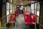 Ikarus 280.70E #5319