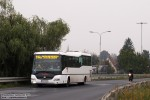 SOR CN12 #222