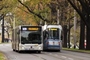 1.11.2013, Wrocław ul. Osobowicka