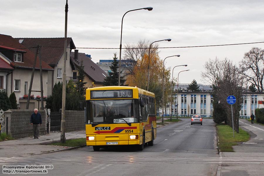 Zmiany na Pawłowicach i na Osiedlu Sobieskiego