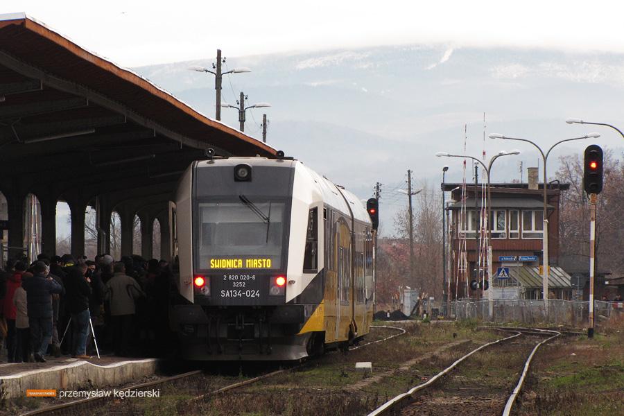 SA134-024