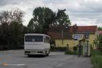 10.05.2014, Dzierżoniów ul. Nowowiejska