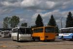 IMG_1066 - dzierzoniow -pks